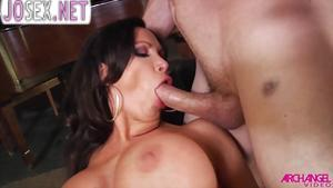 Nikki benz порно бесплатно 3gp
