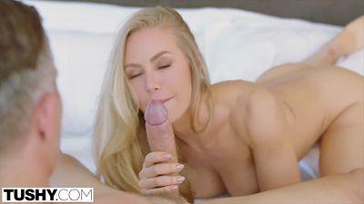 Скачать бесплатное порно поцелуй