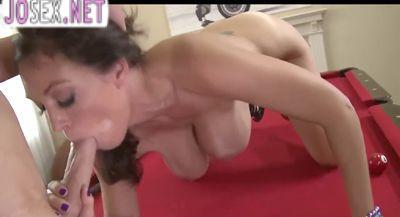 Старое порно видео 3гп